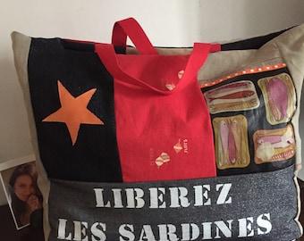 bag, luggage