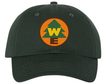 Wilderness Explorer Hat | Disney Hat | Up | Disneys Up | Wilderness Explorer
