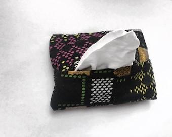 Ama | Pocket Tissue holder
