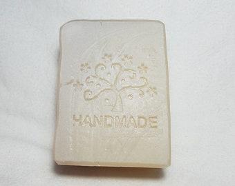 Vegan - Handmade Soap