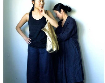 FLW Sewing and Styling Outfits -  Japanese Craft Book