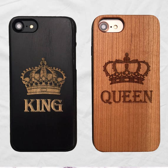 queen phone case iphone 7