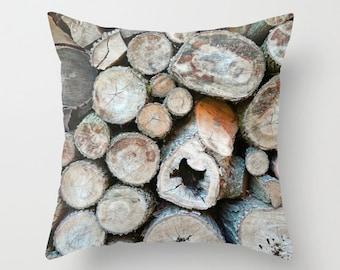 Man Cave Pillows : A man s world caves that captivate california home design