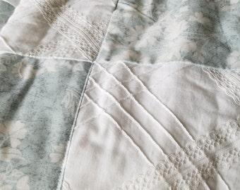 Heirloom Quilt