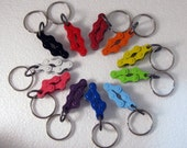 "Bicycle Key ""Chains&..."