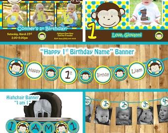 Mod Monkey thank you Mod Monkey Boy thank you Photo 1st