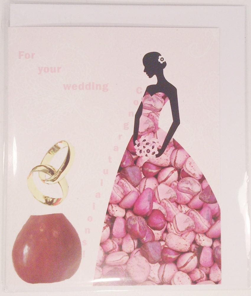 Congratulation wedding greeting card in hausa igbo yoruba zoom m4hsunfo