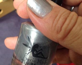 Tin Man Handmade 5Free Nail Polish 15 ML