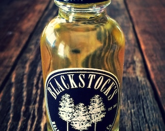 Blackstock's Beard Oil