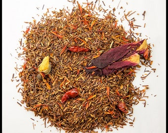 Sherlock Tea 50g - A Study in Tea