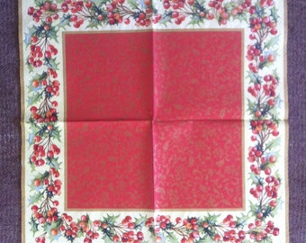 PN - 110. backgrounds,* Price is for one napkin *, Paper Napkins, Collectibles Scrapbooking, Paper Napkins, wallpaper