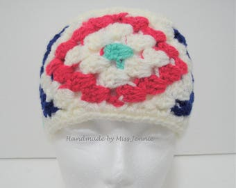 Womans Ear Warmer, Womans headband, *****  READY TO SHIP  ****
