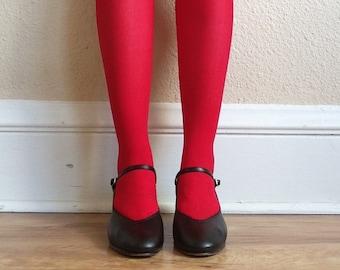 CAPEZIO Mary Janes Size 7 -7.5