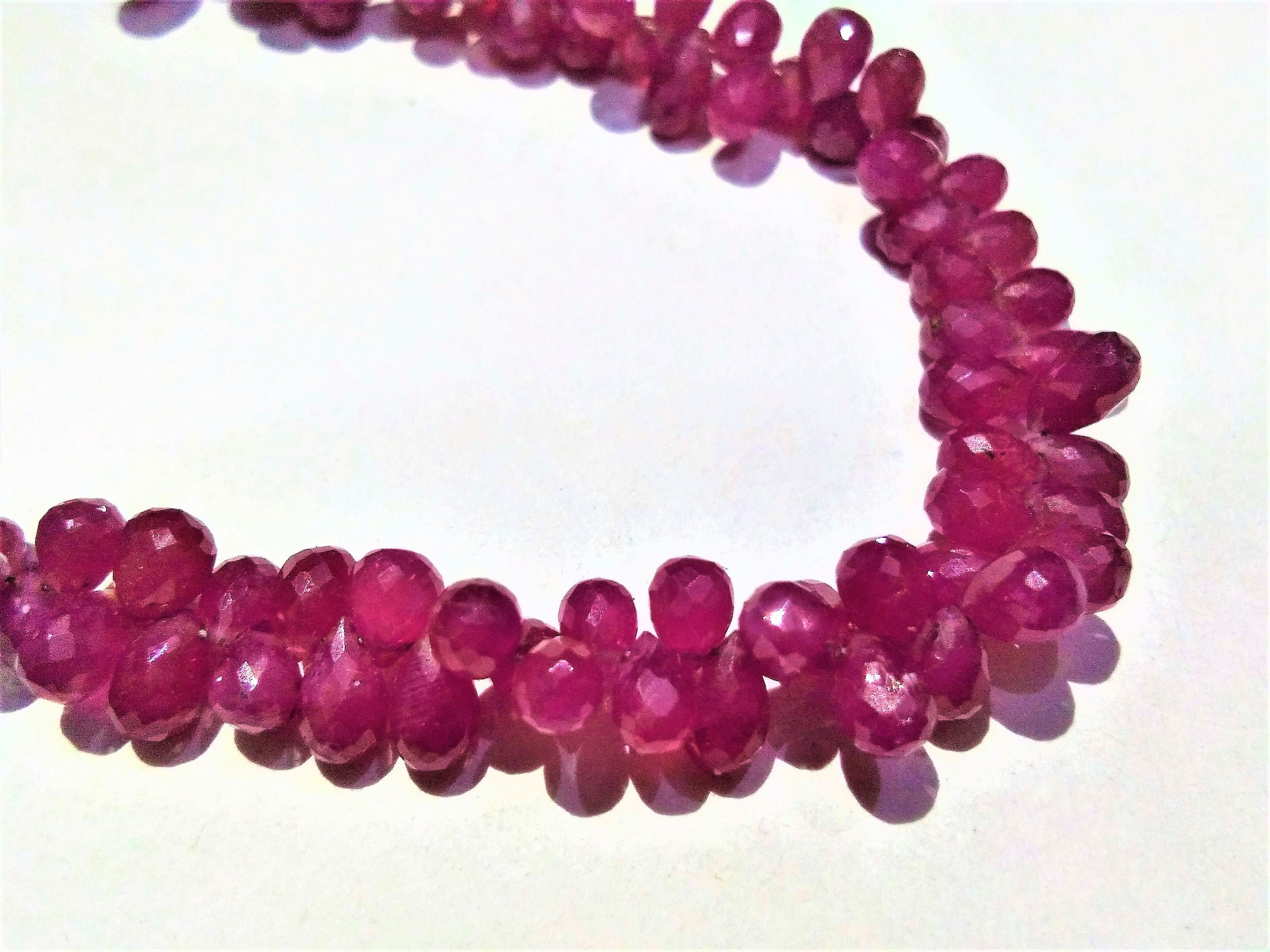 large fullxfull listing acrylic beads rose sale in plastic fkup for il skull gold bulk