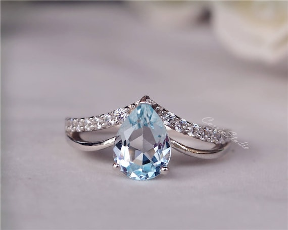 sky sterling topaz products rhodium blue marquise sparkleandjade sparkle silver jade diamond genuine rings plated large ring and