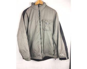 NEIGHBORHOODSKATE Waterproof Jackets Large Size