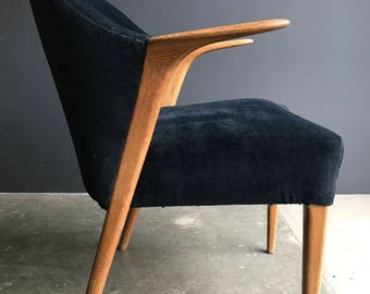 Knud Risager Mama Bear Chair