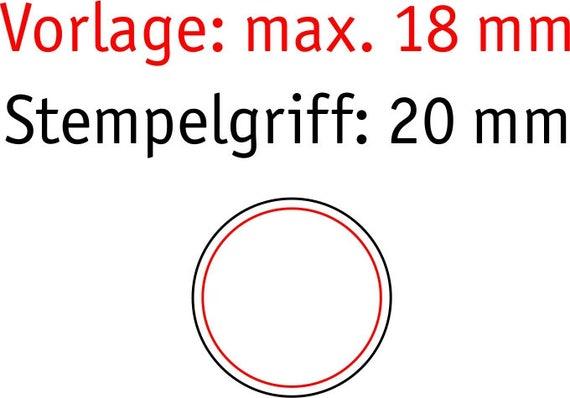 Wunderbar Allgemeine Receipt Vorlage Zeitgenössisch - Bilder für das ...