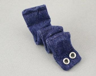 Magnet Worm Fidget Toy