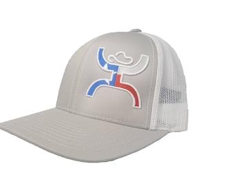 11e97e18b2 ... sweden richardson hooey texas flag snapback hat trucker cap adjustable  custom hat for both women 26e7e