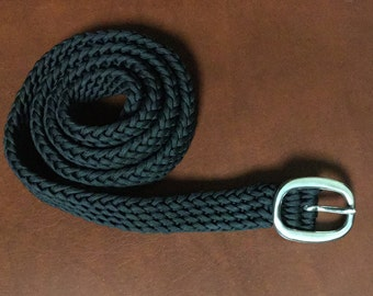 Paracord Belt - Daily Wear / Survival Belt