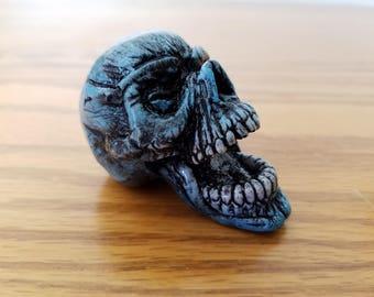 Mini Skull