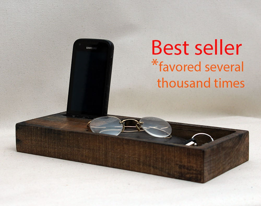 desk mean table stand tv iphone holder for smartphone top inventiveness plus
