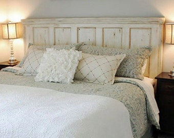 c of full headboards cheap queen upholstered design size headboard metal white interior tufted