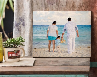 Picture On Wood, Photo On Wood, Photos On Wood, Wood Photo Print, Wooden Wall Art, Photo Printed On Wood, Wood Print, Print On Wood