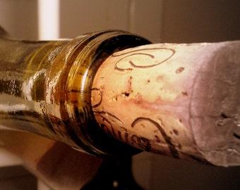 Merlot Fragrance Oil - 1 pound