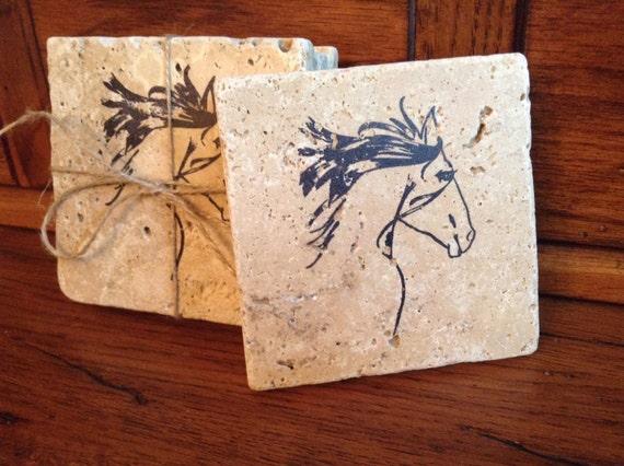 cadeau questre cadeau cheval dcor de cheval cheval - Cadeau Cheval