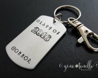 graduation gift idea etsy