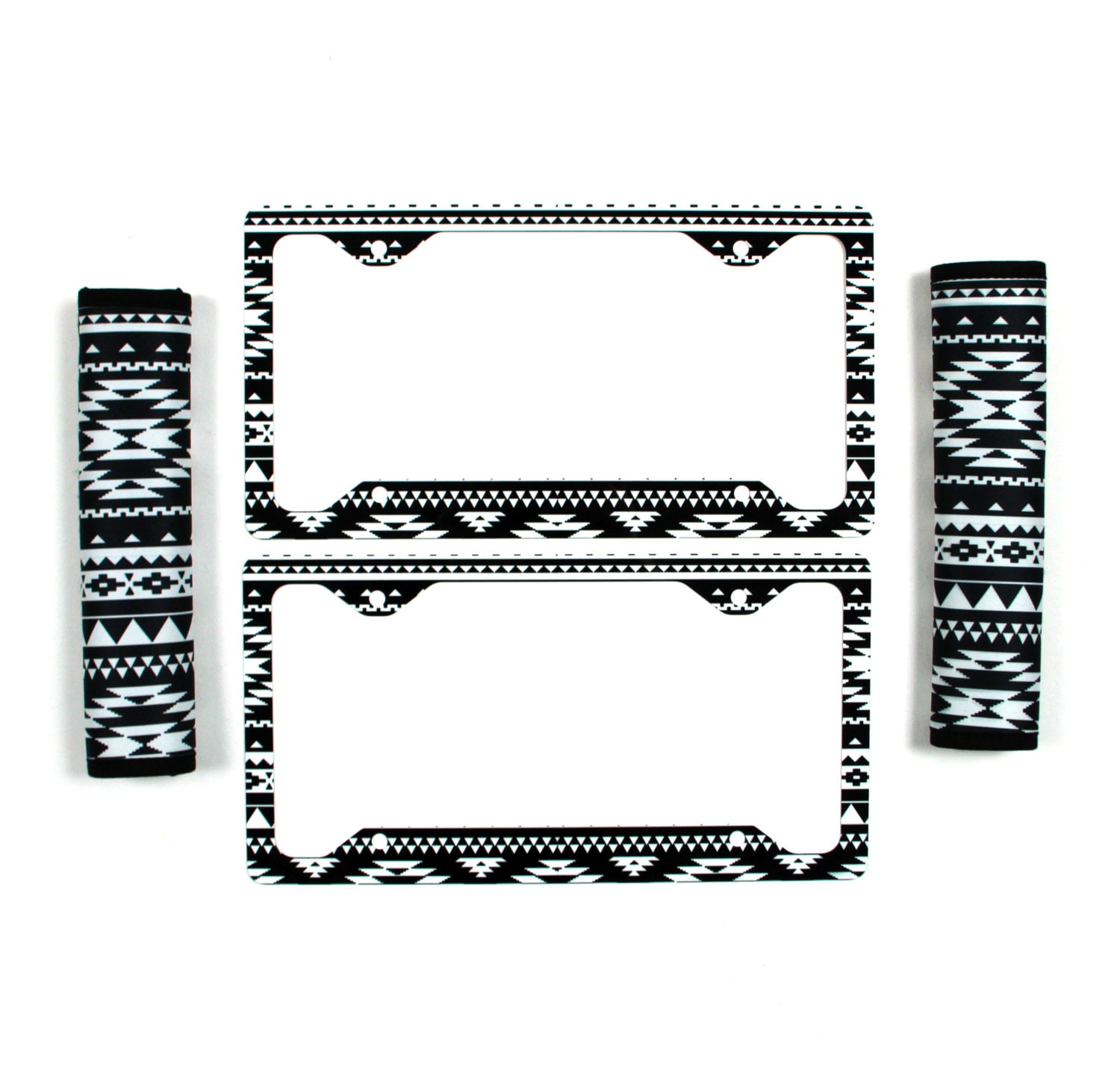 Famous License Plate Frame Custom Mold - Picture Frame Ideas ...