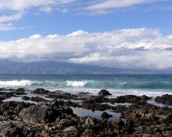 Wondrous Maui Fine Art Photography by Denise Sloan
