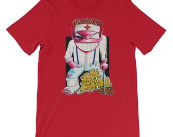 Puta Banana T-Shirt