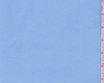 Turquoise Stretch Corduroy, Fabric By The Yard
