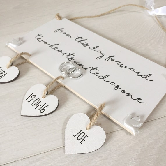 Stunning Hochzeit Geschenke Ideen Images - Kosherelsalvador.com ...