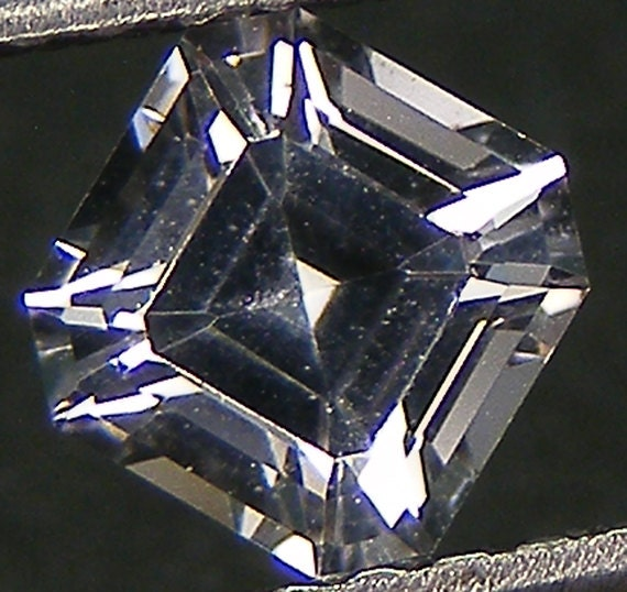 alexandrite cut buy detail product asscher synthetic sapphire