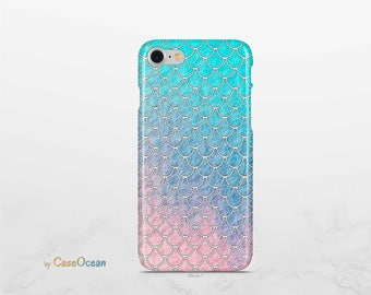 samsung s6 cases mermaid