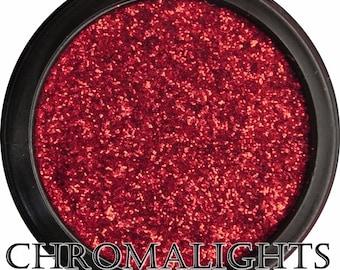 Chromalights Foil FX Pressed Glitter-Lava