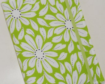 Kindle Cover Hardcover, Kindle Fire HD, Nook HD, Kobos, Floral Butterfly eReader Cover