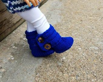 Doll shoes/18 inch Doll Shoes/18 inch Doll Clothes/Doll Clothes/ Doll Boots/18 inch Doll Boots/Doll Accessories/Doll Clothing/18 inch Doll