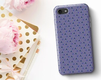 Duxford Retro   iPhone X Case iPhone 8 Case iPhone 7 Case iPhone 7 Plus Case iPhone 6 Case iPhone 6S Case Galaxy S8 Case Galaxy S7 Case