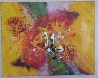 Original, abstract art, original art, abstract painting, wall art, abstract art, abstract canvas art, home decor, wall decor, art abstract