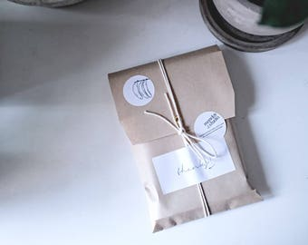 Grab Bag - mystery bag, surprise bag, surprise box, lucky bag, lucky dip, lucky dip bag, gift bag, gift basket, happy bag, mystery box
