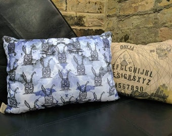 Donnie Darko Pillow Cushion