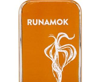 Runamok Maple - Smoked with Pecan Wood - Vermont Organic