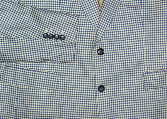 blazer Suit coat Wool blazer Vintage blazer Sport Formal Men jacket Gents Mens xq0tC8dqw