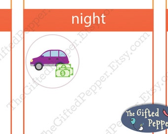 Car payment stickers [Printable]. Car payment and car insurance sticker. For Erin Condren Planner. Stickers, printable calendar stickers