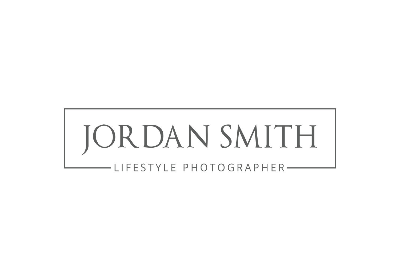 Photography watermark business company logo photo zoom magicingreecefo Choice Image